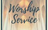 Customize 21 Church Program Templates Online Canva