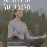 Customize 67 Mental Health Poster Templates Online Canva