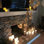 DIY Harry Potter Halloween Party Ideas Party Wowzy