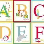 Dr Seuss Abc Printables ABC Dr Seuss Printables Dr