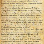 Edithwhartonloveletter Vintage Lettering Old Letters