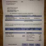 Fake Bank Statement Template Download Luxury Fake Bank