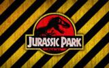 Fondos De Parque Jurasico Wallpapers Jurassic Park