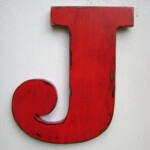 Free J Download Free J Png Images Free ClipArts On