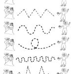 Free Printable Worksheets For Preschool Preschool