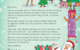 Gifts That Give Back Charity Christmas Present Guide 2014