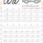 Handwriting Practice Sheets Cursive Writing Practice