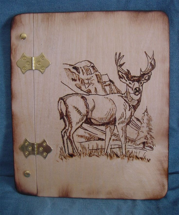 Image Result For Free Wood Burning Tracing Patterns Wood