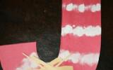 J Is For Jesus Preschool Christmas Craft Preschool
