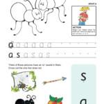 Jolly Phonics Pupil Book Free Download Rumahhijabaqila