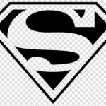 Library Of Logo Superman Clip Royalty Free Stock Png Files