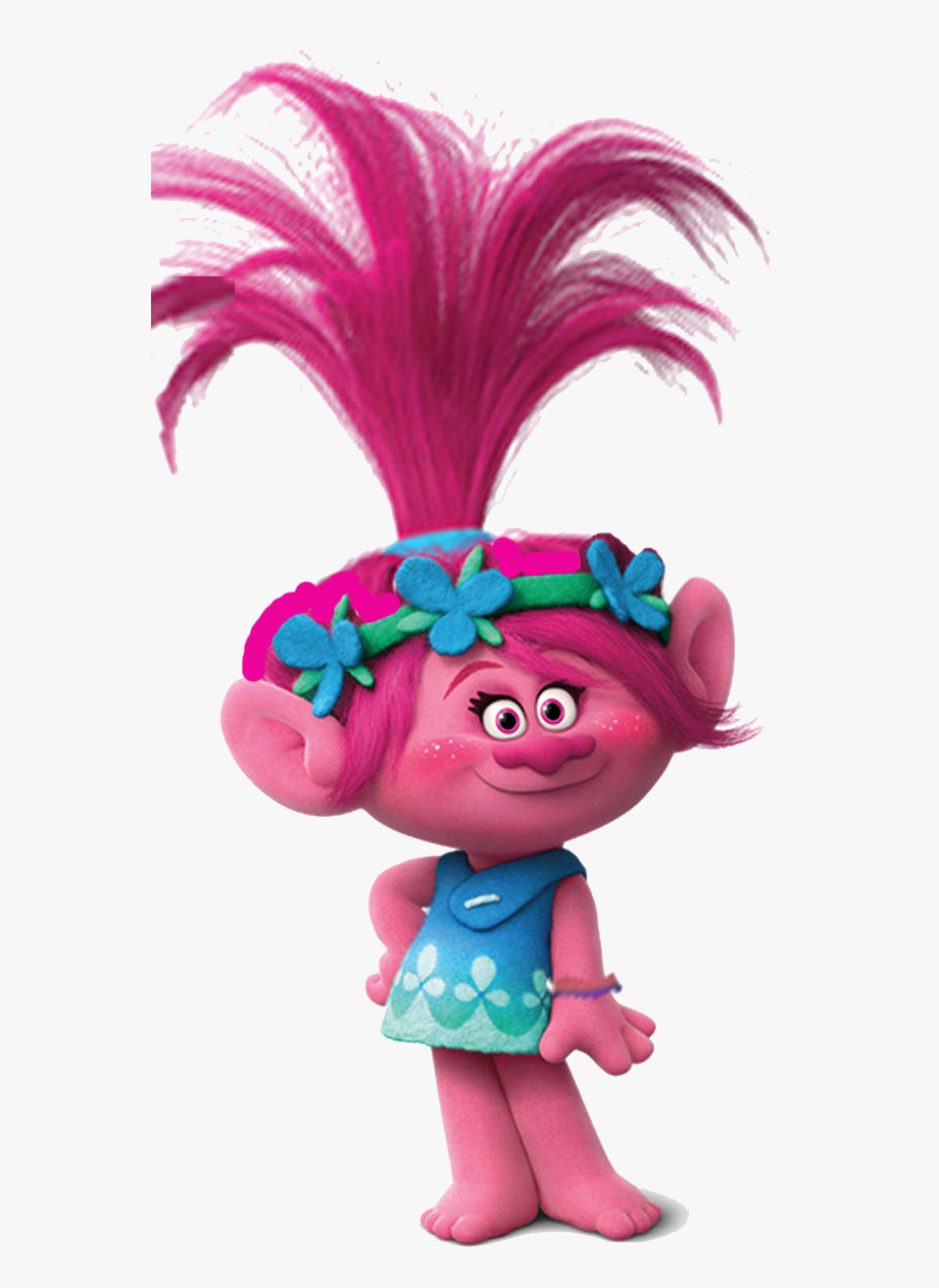 Library Of Trolls Png Royalty Free Stock Free Png Files