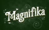 Magnifika Font Befonts