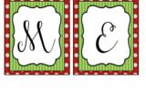 Merry Christmas Banner Merry Christmas Banner Christmas