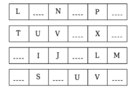 Missing Alphabets Worksheet Turtle Diary