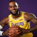 No Todo Es Lebron James Los Jugadores A Seguir En La NBA