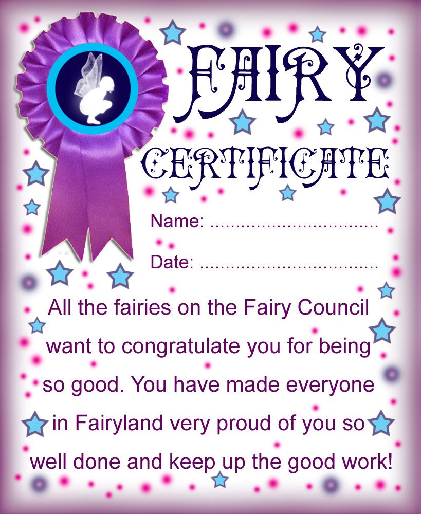 Pin By Janine Barnhart On B s 2nd Birthday Tooth Fairy