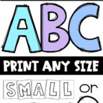 Pin On Graphics Fonts