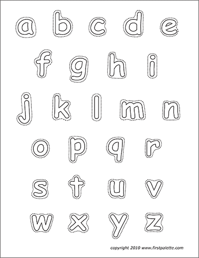 Printable Coloring Pages Free Printable Templates