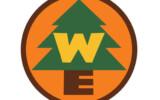 Project Q A With Disney Pixar Wilderness Explorers Badges