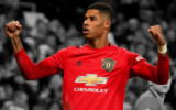 Read Marcus Rashford s Response After MPs Vote Down Child