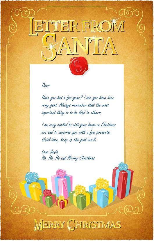 Sassy Sites FREE Christmas Printables