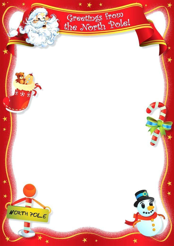 Secret Santa Template Invitation Secret Invitation Wording