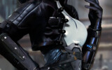 Tasia Star Wars Age Of Alliances MUSH