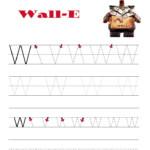 Tracewsheet jpg 718 957 Pixels Disney Alphabet Alphabet