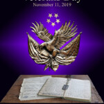 Veterans Day Office Of Public And Intergovernmental Affairs